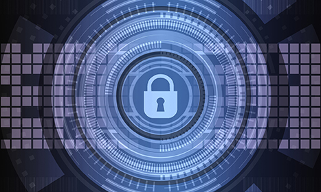 Geänderte Datenschutzbestimmungen!
